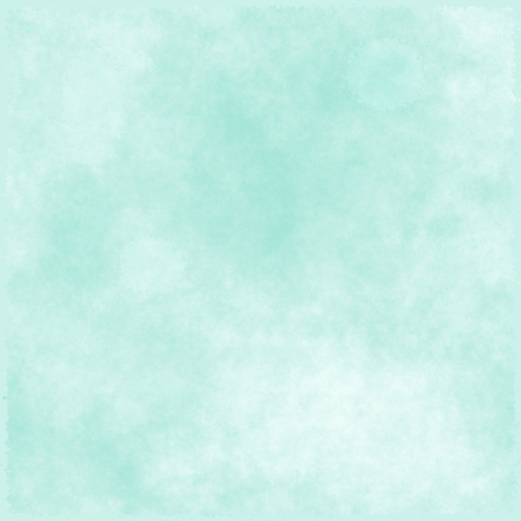turquoise_paper_texture_by_everythingongirl-d7v3lgv