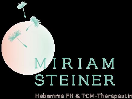 logo_miriam_steiner_mit