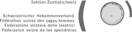 Logo_SHV